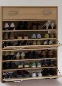 Obleka za čevlje9