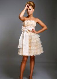 elegantne obleke19