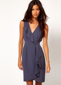elegantne obleke24