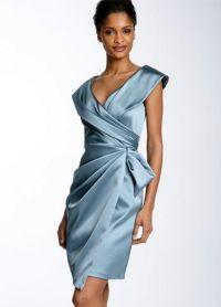 elegantne obleke25