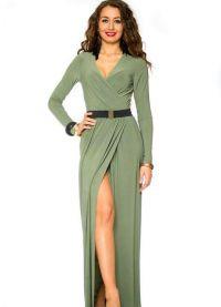 elegantne obleke26