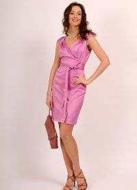 elegantne obleke27