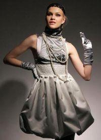 elegantne obleke10