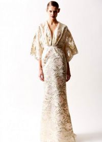 elegantne obleke30