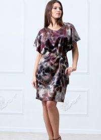 elegantne obleke32