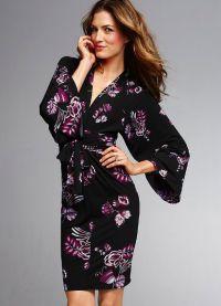 elegantne obleke33