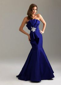 šik haljine35