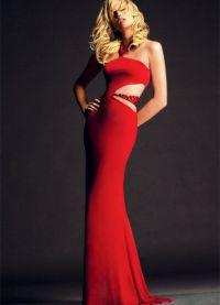 elegantne obleke36