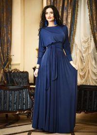 elegantne obleke37