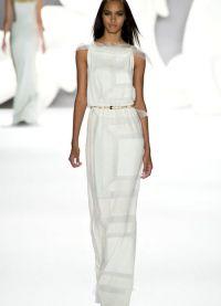 elegantne obleke38