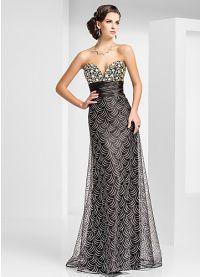 elegantne obleke39