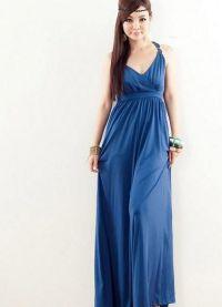 elegantne obleke40