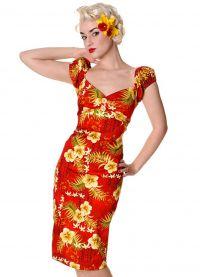 elegantne obleke41