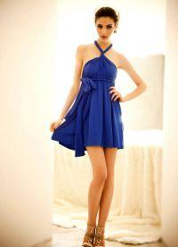 elegantne obleke42