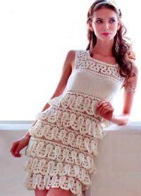 elegantne obleke47