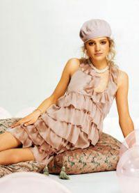 elegantne obleke48