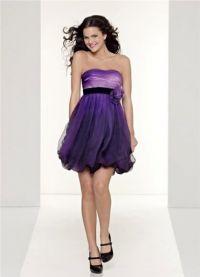 šik haljine12