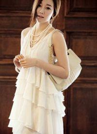 elegantne obleke49