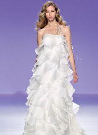 elegantne obleke51