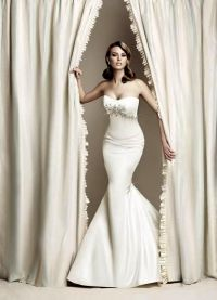 elegantne obleke53