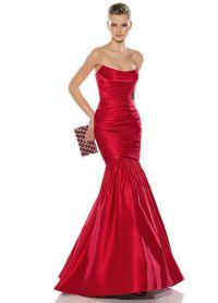 elegantne obleke54