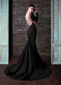 elegantne obleke55