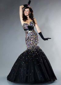 elegantne obleke56