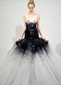 elegantne obleke57