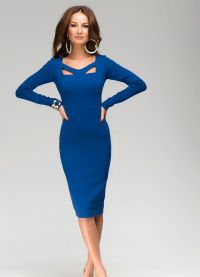 elegantne obleke4