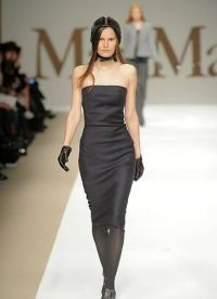 elegantne obleke6