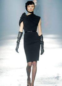 elegantne obleke9