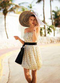 elegantne obleke15