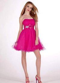 elegantne obleke16