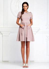 elegantne obleke17