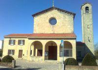Il Castello di Chiesanuova