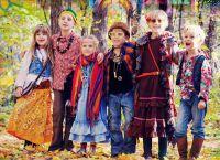 dětská podzimní fotografická výstava 8