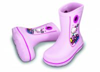 buty dziecięce crocs 3