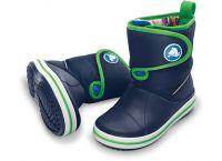 buty dziecięce crocs 9