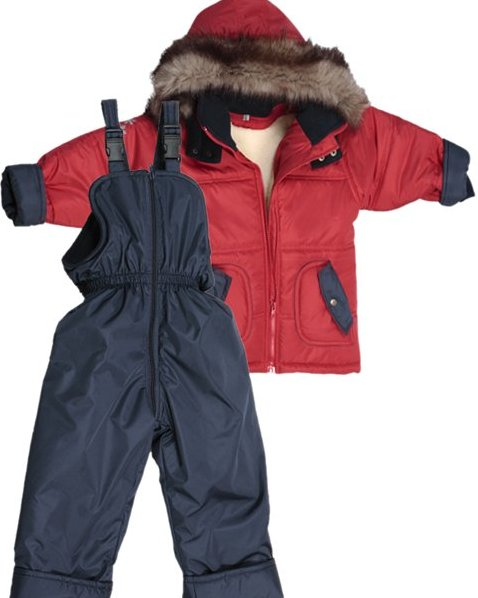 dječja sezonska odijela 12_1