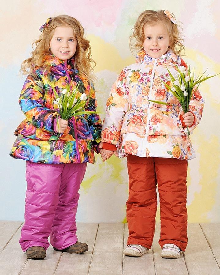dječja sezonska odijela 17