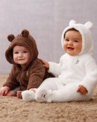 dječja sezonska odijela 19