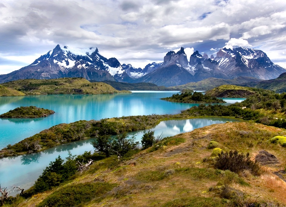 Chile attractions4