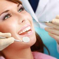 Клорхексидин диглуконат који се користи у стоматологији