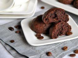 чоколадне кафе колачиће