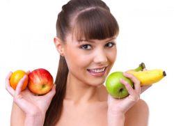 leki na wysoki cholesterol środki folk