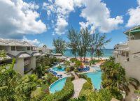 Bougainvillea Beach Resort - один из лучших отелей