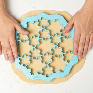 Świąteczne foremki do ciastek 5