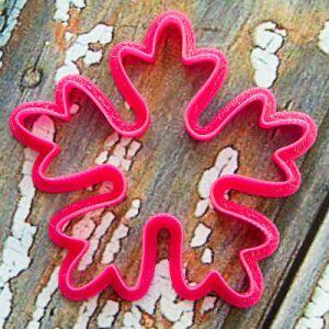 Świąteczne foremki do ciastek 6