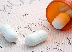 kronična klasifikacija srčnega popuščanja