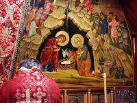 Świątynia Narodzenia Jezusa w Betlejem 9